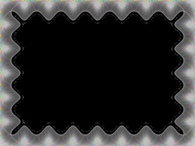 2014-02-03 003 90 100 C
