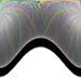 2014-02-03 003 90 100