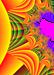 2014-02-13 02.12.36''