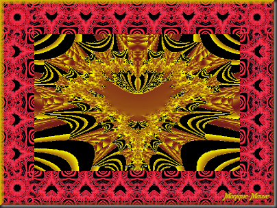 2014-02-13 02.12.36'''coeur'100C2FB'''
