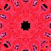 2014-02-13 02.12.36'''coeur'100'coin4