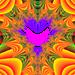 2014-02-13 02.12.36'''coeur
