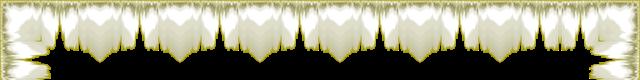 2014-03-07 10.23.11'''j100C00