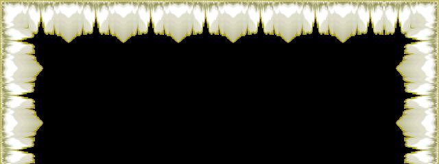 2014-03-07 10.23.11'''j100C01