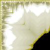 2014-03-07 10.23.11'''j100coin 1