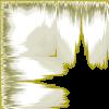 2014-03-07 10.23.11'''j100coin 2