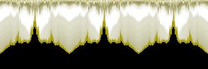 2014-03-07 10.23.11'''j100Cséparateur 02
