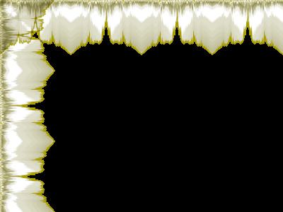 2014-03-07 10.23.11'''j100Cséparateur 03