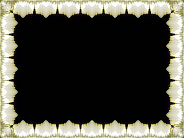 2014-03-07 10.23.11'''j100Cséparateur 04