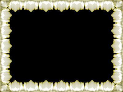 2014-03-07 10.23.11'''j100Cséparateur 04FB