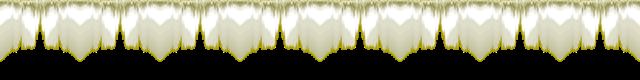 2014-03-07 10.23.11'''j100séparateur