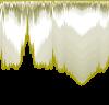 2014-03-07 10.23.11'''j