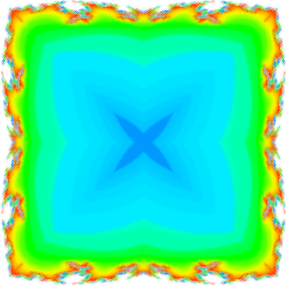 2014-03-11 000