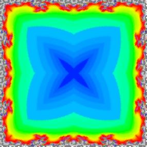 2014-03-12  003