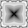 2014-03-12  004 100