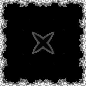 2014-03-12  004''
