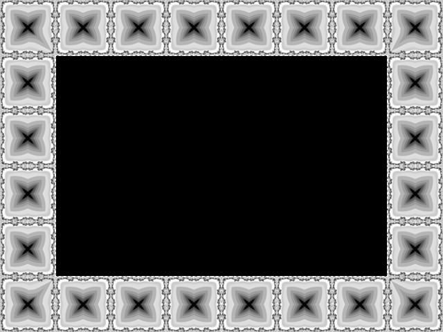 2014-03-12  009'' 100 C1