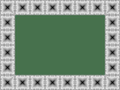 2014-03-12  009'' 100 C1FB