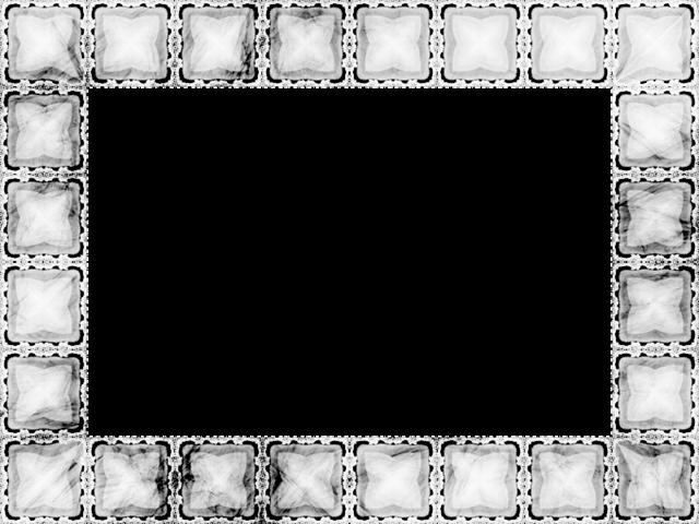 2014-03-12  009'' 100 C1M'