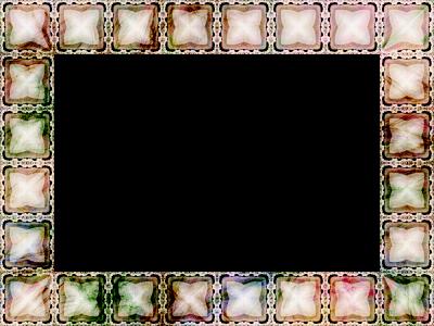 2014-03-12  009'' 100 C1MFB