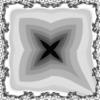 2014-03-12  009'' 100