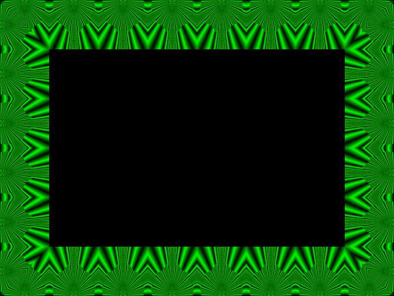 2014-03-16 07 C800