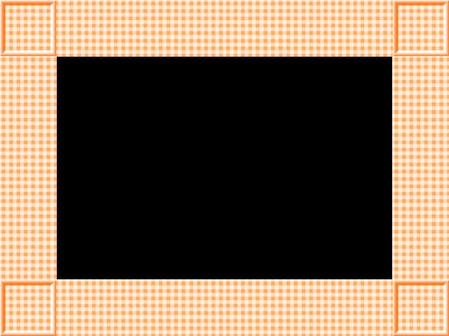 2014 03 23 13C 01