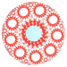 thumb-rolling-circle''