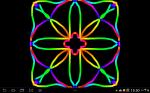 4fb31-2014-10-222b15-50-39